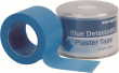 Detectable Blue Plaster Tape