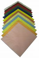 Napkins - 40 - 2 ply (coloured)