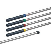 Vileda Super Mop Handle