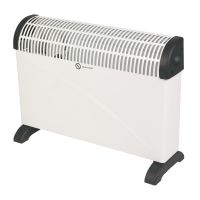Turbo Convector Heater