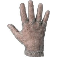 Chainmail Gloves & Gauntlets